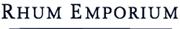 Rhum Emporium